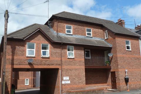 2 bedroom flat to rent - St Leonards