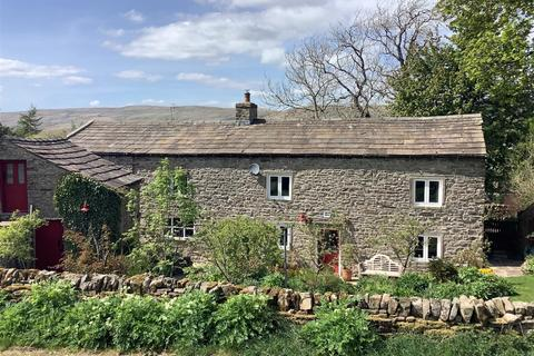 5 bedroom detached house for sale - Stalling Busk, Askrigg, Leyburn