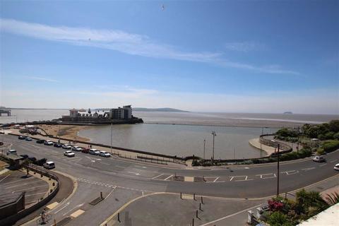 1 bedroom flat for sale - Sea Views