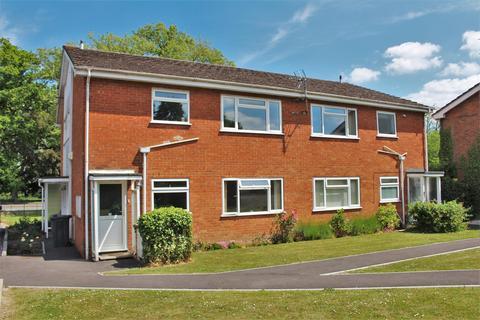 2 bedroom maisonette to rent - Graham Gardens, Estcourt Road