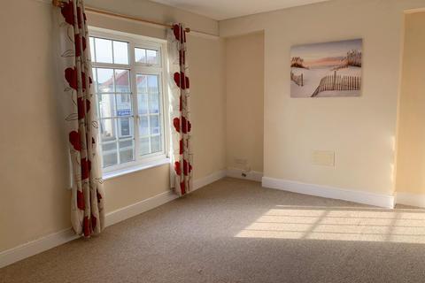 2 bedroom flat to rent - Carnglas Road, Sketty