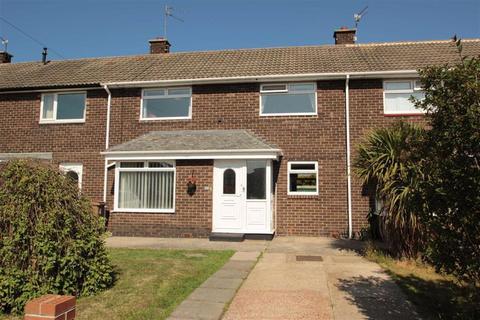 2 bedroom terraced house for sale - Devon Road, North Shields, NE29
