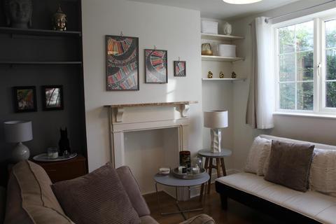 1 bedroom apartment to rent - Stevenson Road, Ipswich