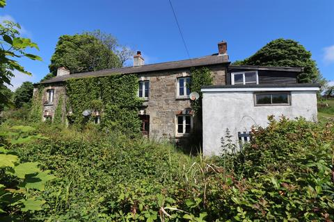 4 bedroom cottage for sale - Chacewater Outskirts