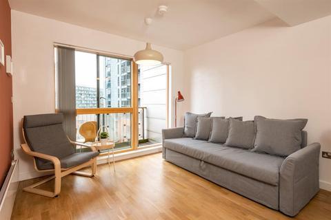 1 bedroom apartment to rent - Beaumont Building, Mirabel Street, Manchester