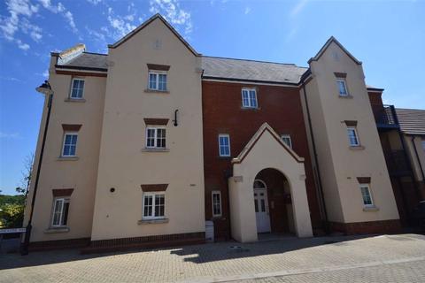 2 bedroom flat to rent - Lancaster Way, Ashford, Kent