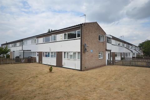 2 bedroom flat to rent - Wheatcroft Drive, Chelmsley Wood