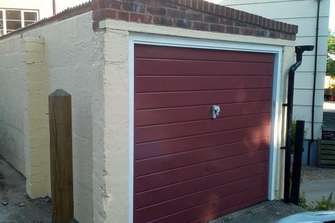 Garage to rent - Square Hill Road, Maidstone