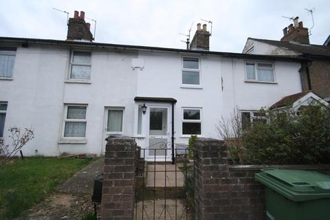 2 bedroom detached house to rent - Loose Road, Loose, Maidstone