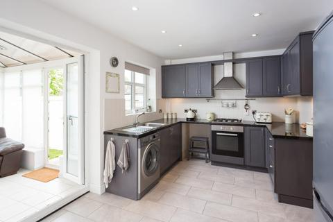 3 bedroom house for sale - Cundall Close, Strensall, York