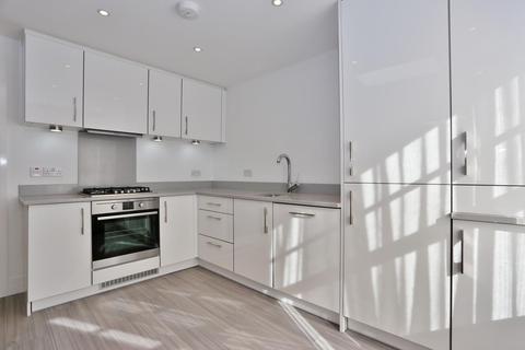 1 bedroom flat to rent - Bourne Road, Bexley