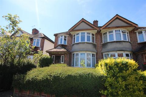 3 bedroom semi-detached house for sale - Brook Avenue, Edgware