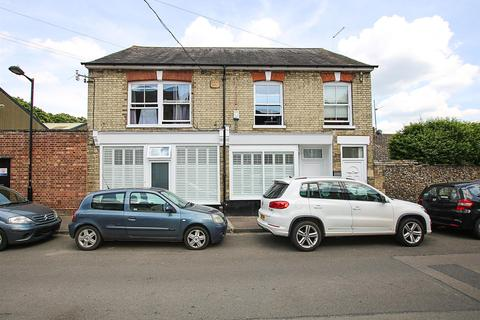 2 bedroom flat for sale - Chapel Street, Exning, Newmarket