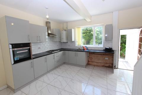 2 bedroom terraced house for sale - Healey Street, Rochdale