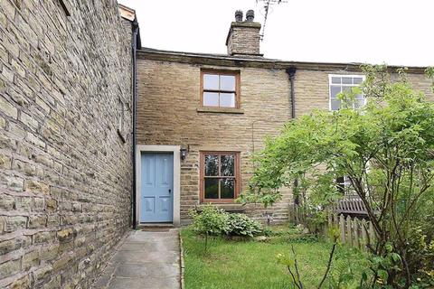 2 bedroom cottage to rent - Lord Street, Bollington, Macclesfield