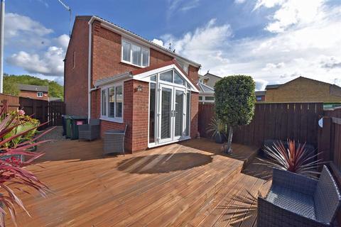 2 bedroom semi-detached house to rent - Broadbank, Wardley