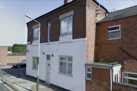 1 bedroom flat to rent - Erith Road, Leicester