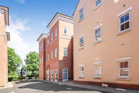 2 bedroom apartment to rent - Pine Street, Aylesbury