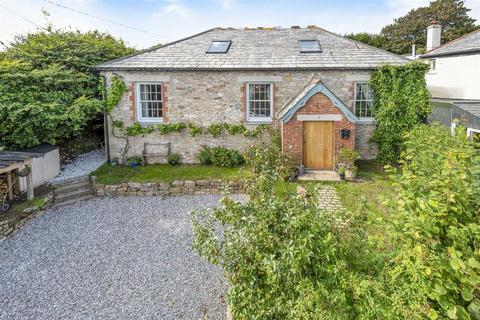 4 bedroom semi-detached house for sale - Darite, Liskeard