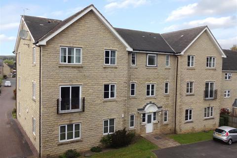 2 bedroom apartment to rent - Cairn Avenue, Guiseley, Leeds