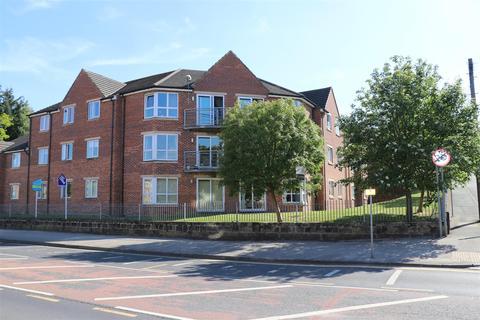 2 bedroom apartment to rent - Woodeson Lea, Leeds