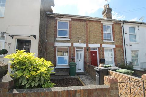 3 bedroom house for sale - Grecian Street, Maidstone