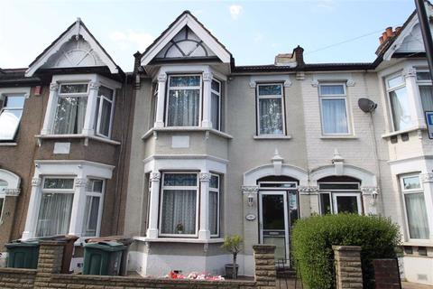 3 bedroom terraced house for sale - Grove Park Avenue, Chingford