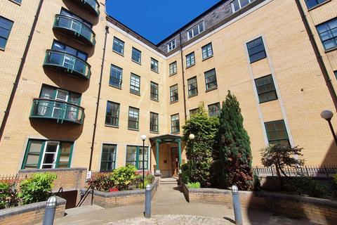 2 bedroom apartment to rent - Bombay House, Whitworth St, M1 3AB