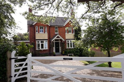 4 bedroom character property for sale - Main Road, Barnstone, Nottingham