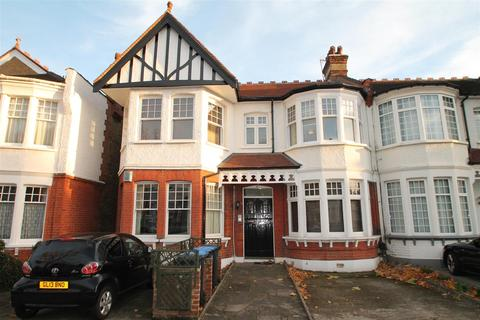 1 bedroom flat to rent - Cranley Gardens, Palmers Green, London N13