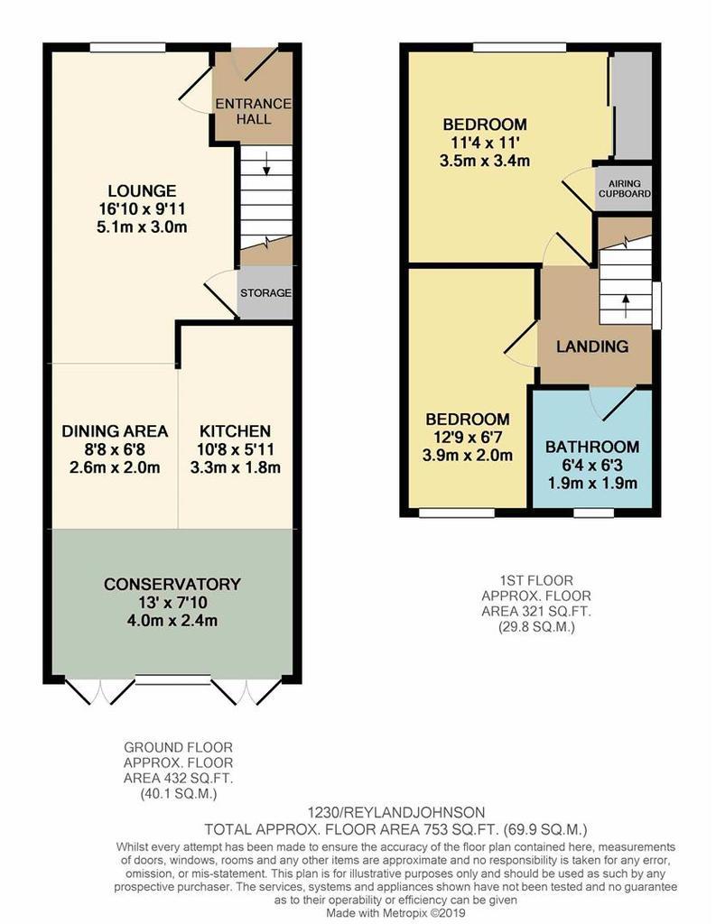 Floorplan: Davenport print.JPG