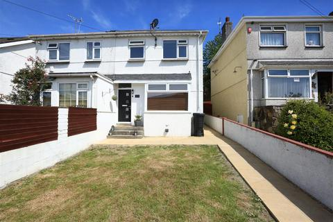 3 bedroom semi-detached house to rent - Plymstock Plymouth
