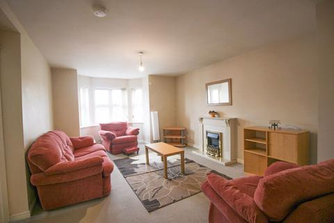 2 bedroom apartment to rent - Louise House