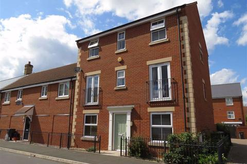4 bedroom house for sale - Prospero Way, Swindon, Wiltshire