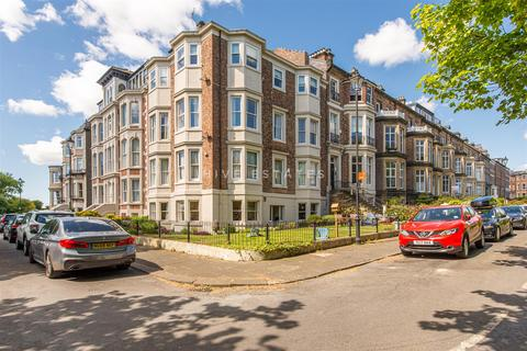 3 bedroom apartment to rent - Prior's Terrace, Tynemouth
