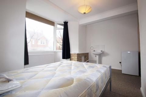 1 bedroom house share to rent - Sandfield Road, Oxford