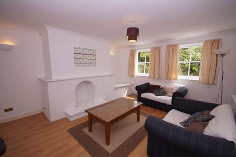 2 bedroom flat to rent - Hales Road GL52 6SS