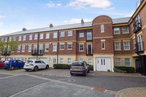 2 bedroom flat for sale - Kingswood Court, Tynemouth