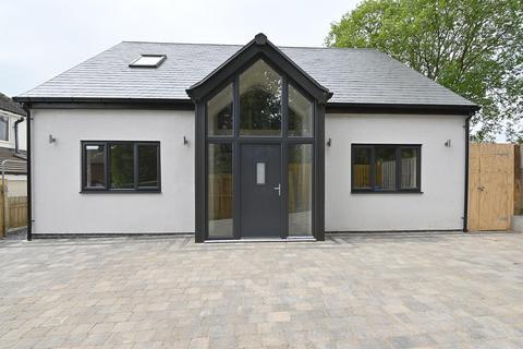 4 bedroom property for sale - Fox Lane, Bradway, Sheffield