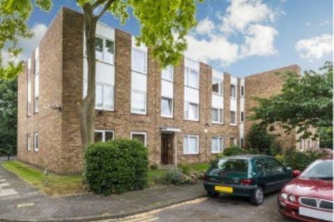 2 bedroom flat for sale - Wingate Road, Brackenbury Village, Hammersmith
