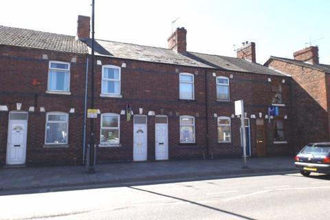 2 bedroom terraced house to rent - West Street, Crewe