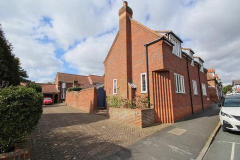 4 bedroom detached house for sale - Hogg Lane, Kirk Ella, Hull