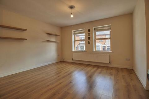 2 bedroom apartment to rent - Shilton Road, Barwell
