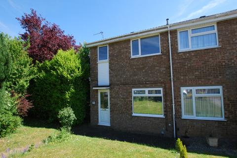 3 bedroom semi-detached house to rent - CLOSE TO STATION