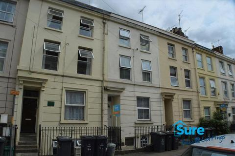 1 bedroom block of apartments for sale - Wellington Street, Gloucester GL1 1RA