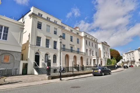 2 bedroom property for sale - City Centre, Southampton