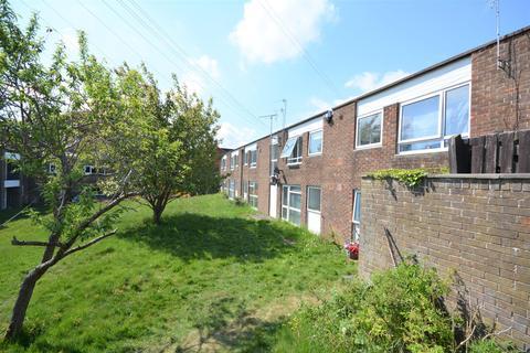 1 bedroom flat to rent - General Bucher Court, Bishop Auckland, DL14 6EY