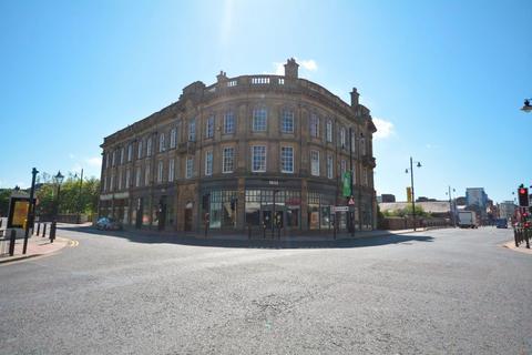 40 bedroom house for sale - Burdon House, Sunderland, SR1