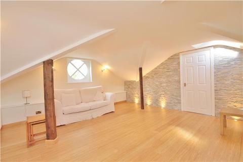 2 bedroom apartment to rent - Iffley Borders, Oxford, OX4