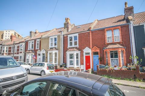 4 bedroom terraced house for sale - Dunkerry Road, Windmill Hill, Bristol, BS3 4LD